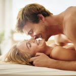 Problemas de sexo: Como melhorar o desempenho sexual