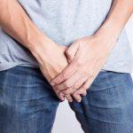 cancer-de-próstata