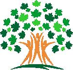 logo_arvorec